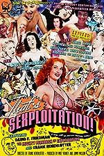 That s Sexploitation(2013)