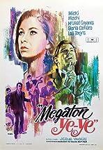 Megatón Ye-Ye