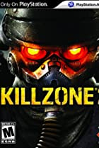 Image of Killzone 2