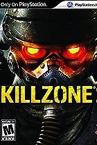 Image of Killzone 2