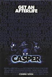 Casper 1080p | 1Link Mega Español Latino