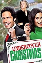 Image of Undercover Christmas