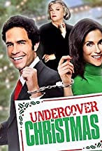 Primary image for Undercover Christmas
