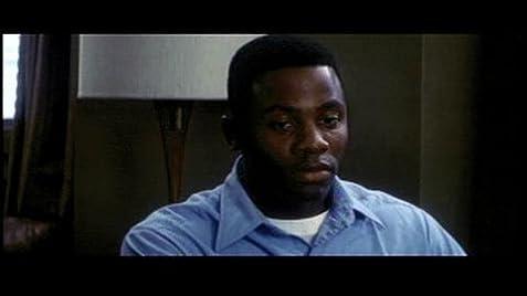 antwone fisher synopsis Synopsis antwone fisher 2003 : après une jeunesse difficile, antwone fisher, un jeune noir de 24 ans, est engagé dans la marine américaine.