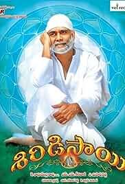 Shirdi Sai (2012) 720p BluRay x264 Eng Subs [Dual Audio] [Hindi DD 2.0 – Telugu 2.0] -=!Dr.STAR!=- 1.57 GB