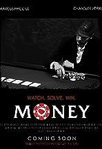 The Money Movie