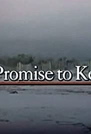 A Promise to Keep Poster