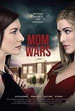 Wicked Mom s Club(2017)