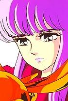 Image of Saint Seiya: Honoo no fukkatsu! Fujimi no ikki