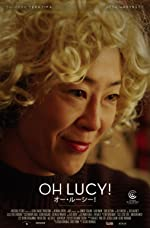 Oh Lucy!(2018)