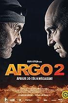 Image of Argo 2
