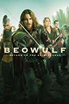 Image of Beowulf: Return to the Shieldlands