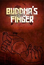 Buddha s Little Finger(2015)