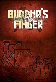 Buddha's Little Finger Poster