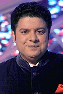 Sajid Khan Picture
