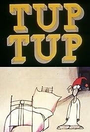 Tup Tup Poster