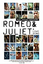 Image of Romeo and Juliet: A Love Song