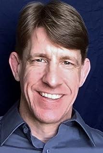Hank Quillen Picture