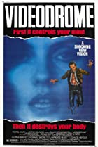 Image of Videodrome