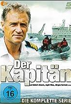 Primary image for Der Kapitän
