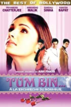 Image of Tum Bin...: Love Will Find a Way