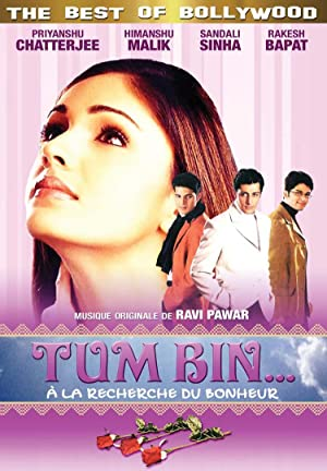 Tum Bin...: Love Will Find a Way (2001) Download on Vidmate