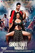 Image of Shootout at Wadala