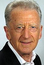 Ken McNaughton's primary photo