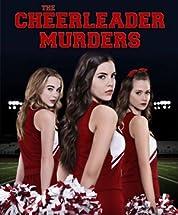 The Cheerleader Murders (2017)