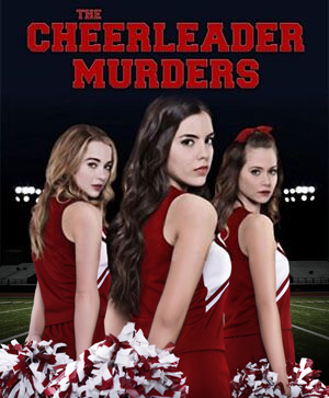 Movie The Cheerleader Murders (2016)
