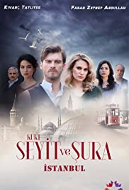 Kurt Seyit ve Sura Poster - TV Show Forum, Cast, Reviews