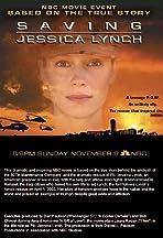 Saving Jessica Lynch