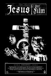 Jesus - Der Film Poster
