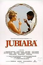 Image of Jubiabá