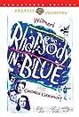 rhapsody en azul  - cine