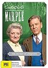 """Agatha Christie's Marple: The Secret of Chimneys (#5.2)"""