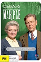 Image of Agatha Christie's Marple: The Secret of Chimneys