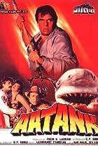 Image of Aatank