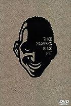Image of Theo Maassen: Ruwe pit