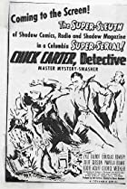 Image of Chick Carter, Detective