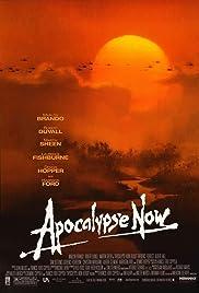 Apocalypse Now(1979)