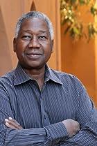 Image of Gaston Kaboré