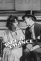 Image of Take a Chance