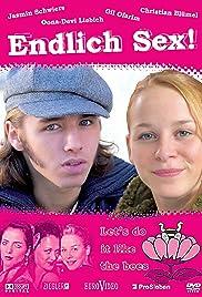 Endlich Sex!(2004) Poster - Movie Forum, Cast, Reviews