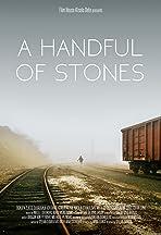 Kamen u ruci