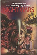 Night Wars