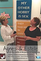 Primary image for Sessions with Agnes & Estelle
