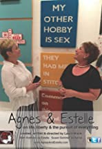 Sessions with Agnes & Estelle