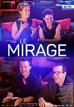 Le mirage(2015)