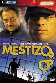 Mestizo Poster